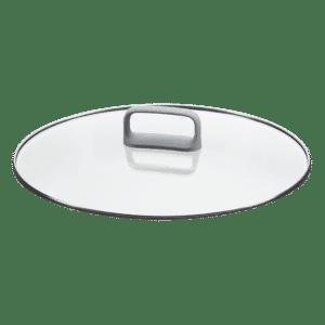 CROCK-POT SLOW COOKER 6.0L LID
