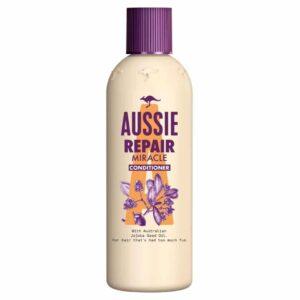 Aussie Repair Miracle Conditioner (250ML) (New)