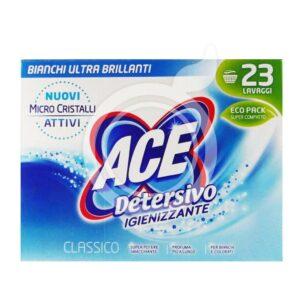 ACE POWDER REGULAR 23SC