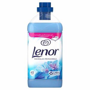 LENOR ULTRA SPRING AWAKENING 40W / 1.1L (NEW)