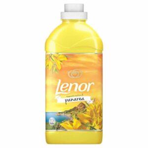 LENOR ULTRA PANAREA 37W / 925ML (NEW)