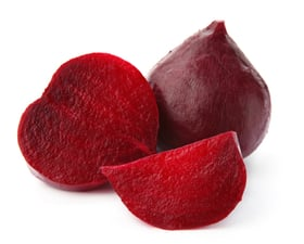 BEETROOT - PRE COOKED