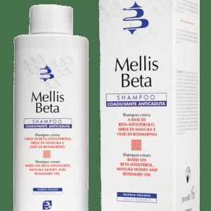 Mellis Beta