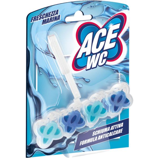 ACE WC RIM BLOCK OCEAN x1