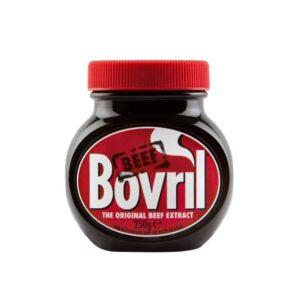 BOVRIL BEEF 250GR