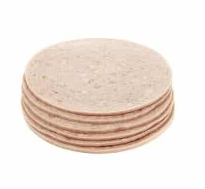 DELI - CHOPPED HAM WITH PORK(luncheon meat) - SLICED 133GR