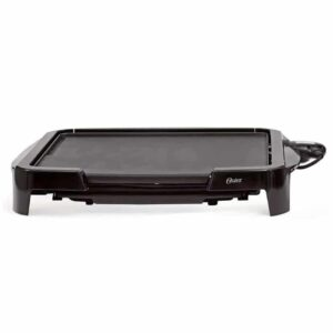 OSTER GRILL 5770 EXTRA LARGE (38x46CM)