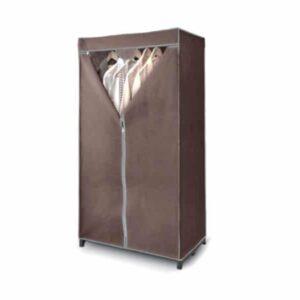 DOMOPAK CLOSET WARDROBE - 75x50x145cm