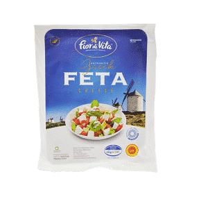 CHEESE - FIOR DI VITA GREEK FETA 150GR