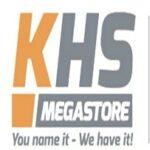 KHS Megastore
