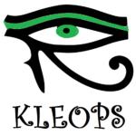 Kleops Cosmetics